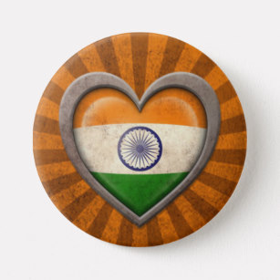 aged_indian_flag_heart_with_light_rays_7_5_cm_round_badge-r34c984ac602b4d48872b2f30a770de8b_k94r7_307