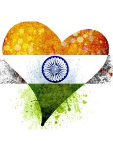 india-heart