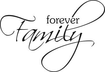Forever-Family