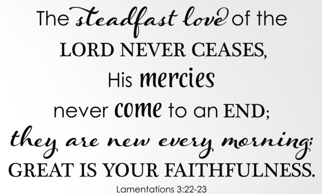 lam3V22-0001-The-steadfast-love-of-the-lord-never-ceases-AP1