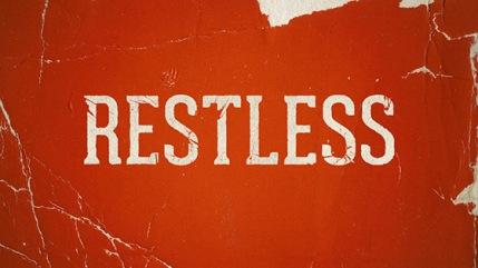 Restless_logo_560